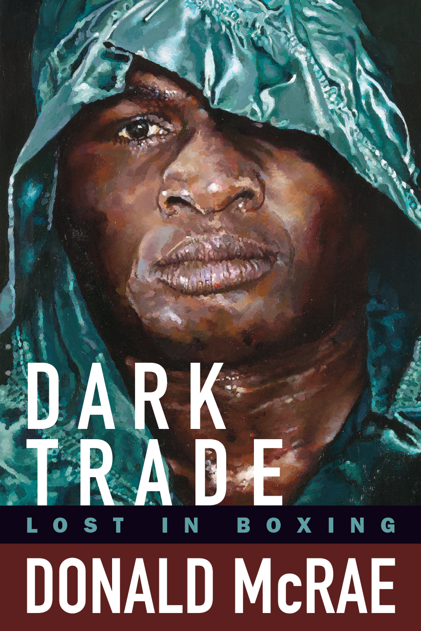 DarkTrade_Cover13