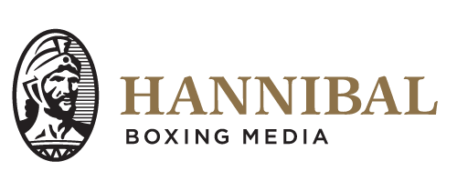 Hannibal Boxing