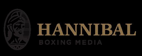 Hannibal Boxing