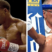 The Breakdown: Why Mikey Garcia Has No Shot Against Errol Spence