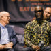 Team Wilder is Banking on Fury's Suffering From His Seasons in Hell